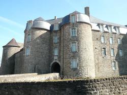 location.Boulogne_sur_Mer.jpg