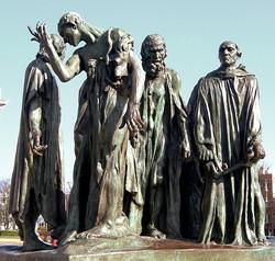 Calais_statue_gites.jpg
