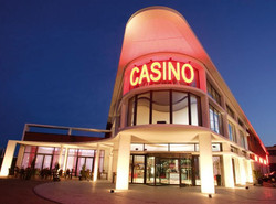 Casino-de-Boulogne-sur-Mer.jpg