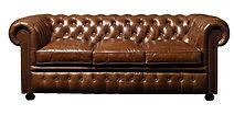Tempahan sofa