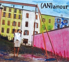 ANamour-1_edited.jpg