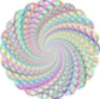 Prismatic DNA Helix Vortex.jpg