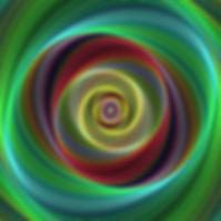 spiral-2730290_1920.jpg