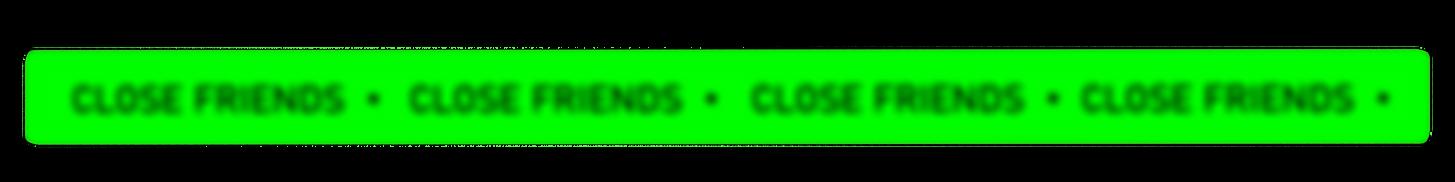 CLOSE FRIENDS 03.png