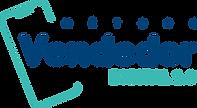 logo vd2.png