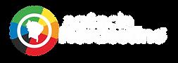 logo 0001.png