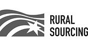 rural sourcing.png