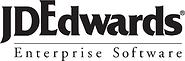 jdedwards logo.png