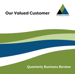 Sales & Marketing Asset Development