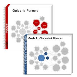 Global Partner Training