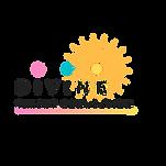 Divine Logo 6.png
