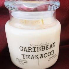 Caribbean Teakwood.JPG