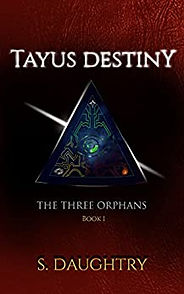 Tayus Destiny.jpg
