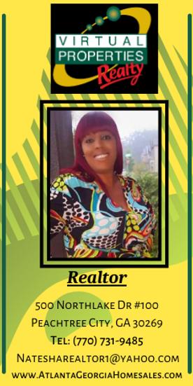 Realtor (3).png