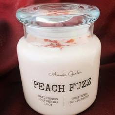 Peach Fuzz.JPG