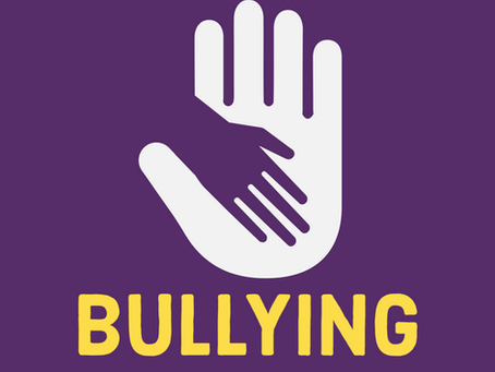 3 Ways That Bullying Made Me into a Leader