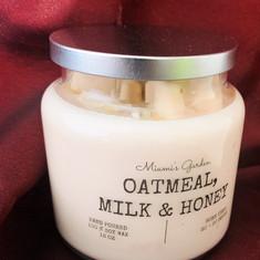 Oatmeal, Milk, and Honey.JPG