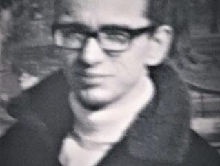 Alan W. Bresson