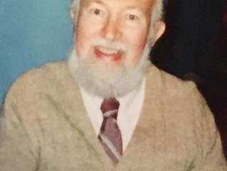 Emil Ciallella