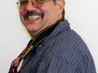 Craig Michael Dokken