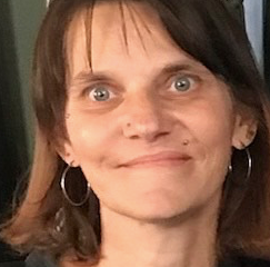 Nancy Ann Dzbanko