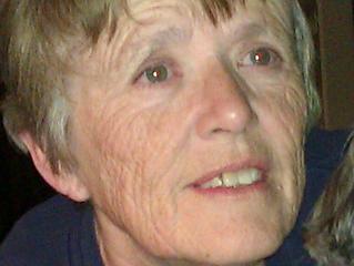 Linda S. Nichols
