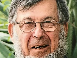 Jerry Van Rennes