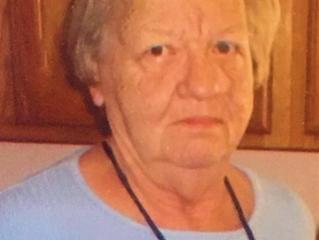 Patricia J. Schwan