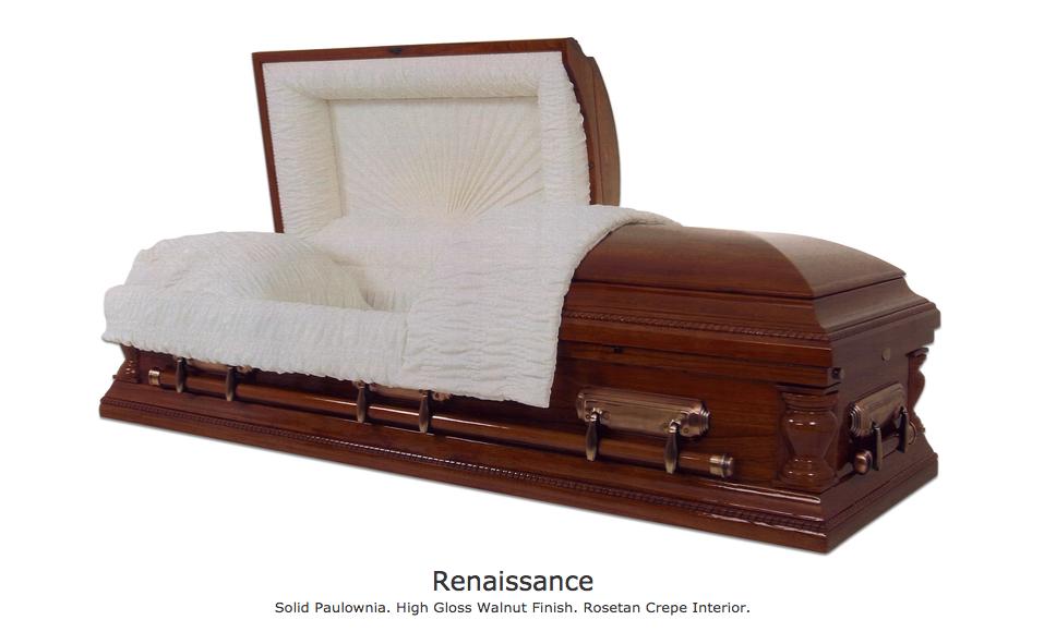 Renaissance $1995
