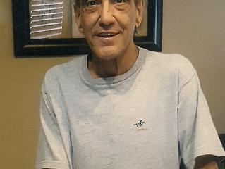Gary John Demichelis