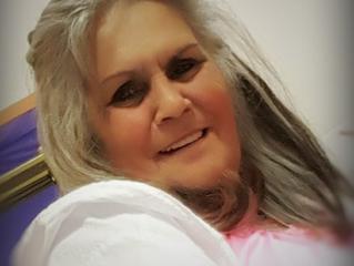 Shirley Ann Minnis