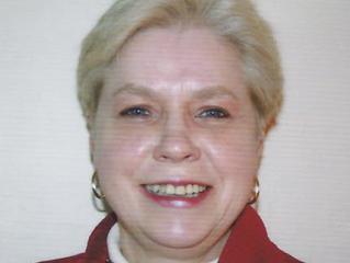 Janice Elaine Sweet
