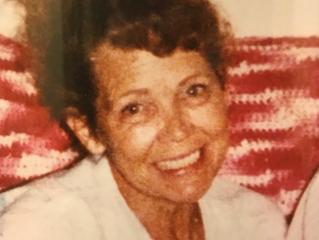 Carol Ann Starbird