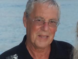George M. Gundlah