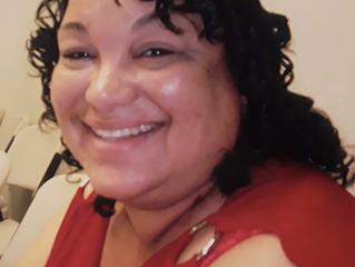Teresa Marie Cunningham