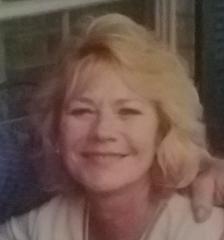 Karen Sue Bryant