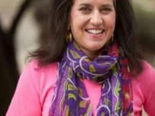 Stephanie Anne Sherman Miles