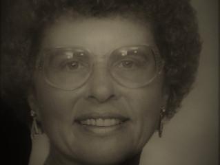 Nancy Gail Williams