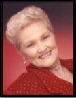 Doris Justine Brittan