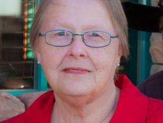 Cynthia Kay Reed