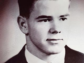 William Chalke
