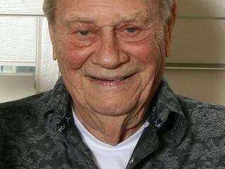 Kenneth Lee Brackenbury