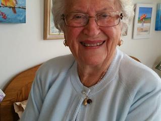 Leona Stachura