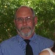 Robert L. Tidd