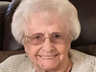 Marlene Janet Fitch