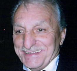 John Joseph Mascarelli