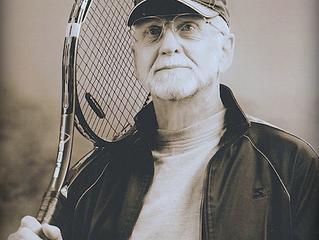 Robert Thomas Baker
