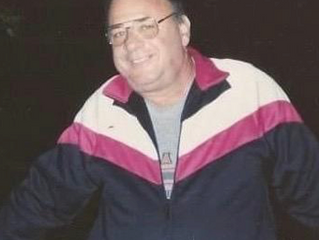 Anthony J. Panepinto