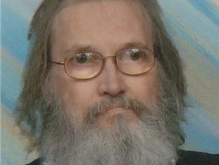 Michael George Duhancik