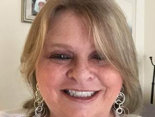 Kathy Lynn Bell